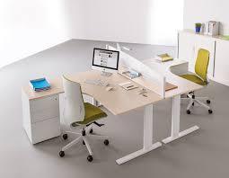 columbia mobilier de bureau bureaux en images adlib nanterre