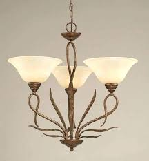 neckless glass shades for light fixtures glass shades for light fixtures s neckless glass shades for light