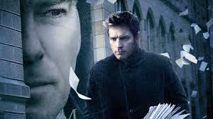 Movie The Ghost Writer Watch The Ghost Writer 2010 Free On 123movies Net