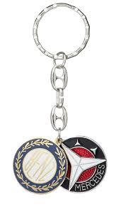classic key rings images 40 best mercedes benz collection images jpg