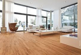 Wohnzimmer Tapeten Weis Design Wohnzimmer Grau Weiß Grün Inspirierende Bilder Von