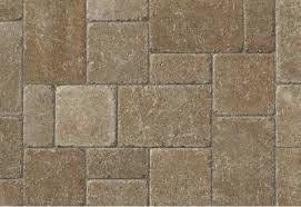 Brick Patio Pavers by Paver Circular Paver Pattern Pavers