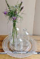 Small Vases Bud Vase Ebay