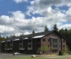 plainfield apartments for rent plainfield vt