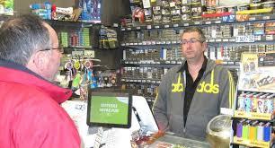 compte au bureau de tabac compte bancaire buraliste nickel vs pour ouvrir un compte bancaire