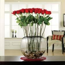 Flowers Killeen Tx - anniversary flowers killeen u0027s home town florist making