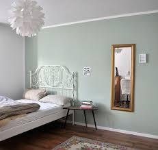 wandfarben im schlafzimmer schlafzimmer beispiele farben haus design ideen schlafzimmer