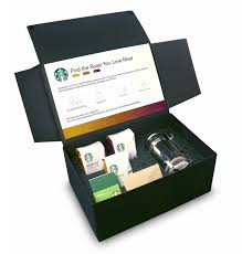 gift card packs starbucks giveaway win a free gift pack including starbucks