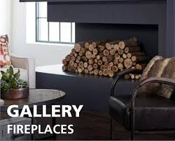 floor and decor atlanta 100 floor and decor roswell best 25 reclaimed wood floors