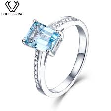 Blue Diamond Wedding Rings by Free Diamond Rings Cheap Blue Diamond Engagement Rings Cheap