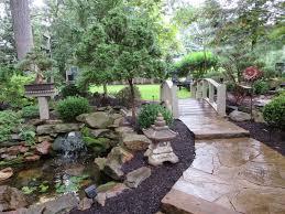 nice small zen garden ideas part 13 nice small zen garden ideas