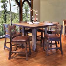 dining room chair antique dining room tables and chairs antique