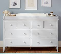 dream on me changing table and dresser best dresser with changing table design dressers design ideas for
