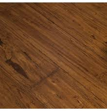 hardwood flooring eucalyptus hardwood bargains