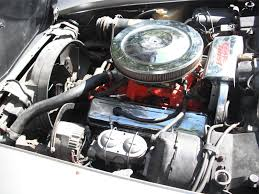 1974 corvette stingray value corvette values 1974 corvette t top coupe corvette sales