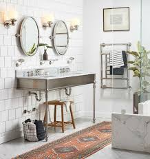 Basket Drawers For Bathroom Decorating A Small Bathroom Ideas U0026 Inspiration For Making The
