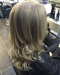 curled hair up for a day at the races hair pinterest hair style