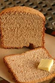 Wholemeal Bread Machine Recipe Potato Bread Bread Machine Recipe Bread Machines Potato Bread