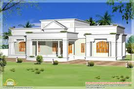 newest house plans single floor house plans nihome