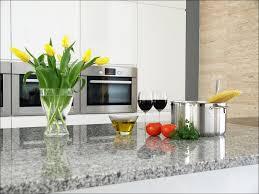 kitchen marble stone giallo ornamental granite butcher block