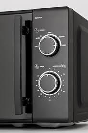 design mikrowelle caso m20 easy design mikrowelle solomikrowelle mit 700 watt