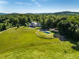 dutchess county luxury homes and dutchess county luxury real