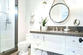 bathroom cabinets target bathroom mirrors sets vanities wall