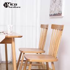 dining room furniture made in china dining room furniture made in
