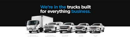 gm fleet trucks gm fleet