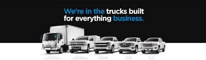gm fleet trucks gm fleet