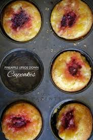 skillet pineapple upside down cake pineapple upside cast iron