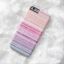 iphone 4 hã lle selbst designen die besten 25 handy ideen auf iphone 5 hüllen
