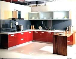 acheter cuisine complete cuisine equipee cuisine equipee pas cher acheter cuisine