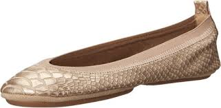 Comfort Shoes For Standing Long Hours Most Comfortable Ballet Flats For Travel They U0027re Cute Too