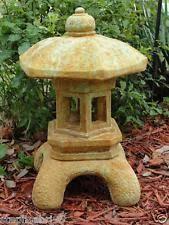 japanese garden statue ebay