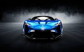 rwb wallpaper blue car wallpapers top hd blue car images oy hdq