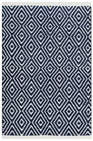 top 25 best navy rug ideas on pinterest grey laundry room
