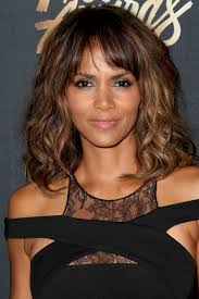 20 long bob hairstyles our favorite celebrity lob haircuts and
