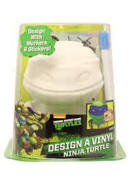 teenage mutant ninja turtles teenage mutant ninja turtles design a vinyl