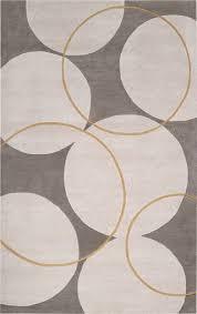 234 best carpets u0026 rugs images on pinterest carpets designer