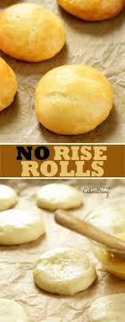 best 25 gluten free dinner rolls ideas on gluten free