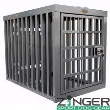 Dog Crate Furniture Bench Cat Washroom Bench In Walnut Litter Box Cover U2013 Pet Possibilities