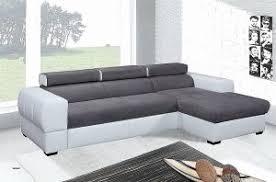 canap nelson conforama canaps home spirit top fauteuil piccolo xl cm home