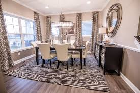decorated model homes silverthorne homes affordable customization silverthorne homes