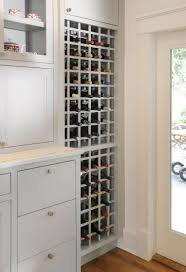 white kitchen cabinets a staple choice for modern homes