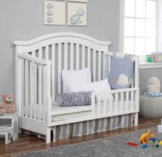 toddler bed conversion kits babies