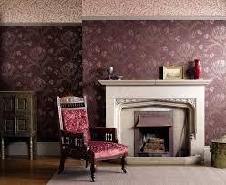 wohnzimmer tapeten design wohnzimmer tapeten design klassische design