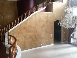 interior home painting interior home painting finishing decorating murals