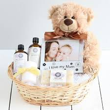 gift baskets for new parents gifts for new parents new gifts snuggle