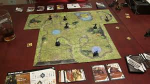 breakfast for owlbears a dnd and gaming related blog page 2